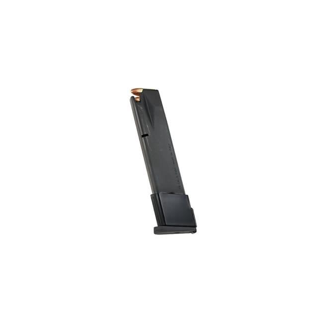 Beretta CX4/92FS 9mm 20Rd Magazine
