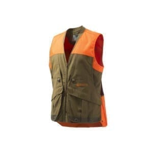 Beretta Retriever Field Vest Hunting
