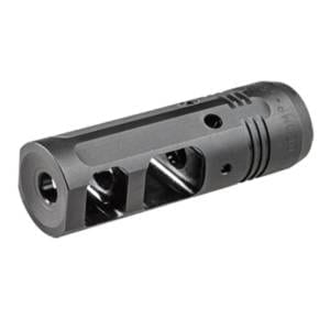 SureFire ProComp 556 Muzzle Brake 5.56 NATO/.223 Rem Firearm Accessories