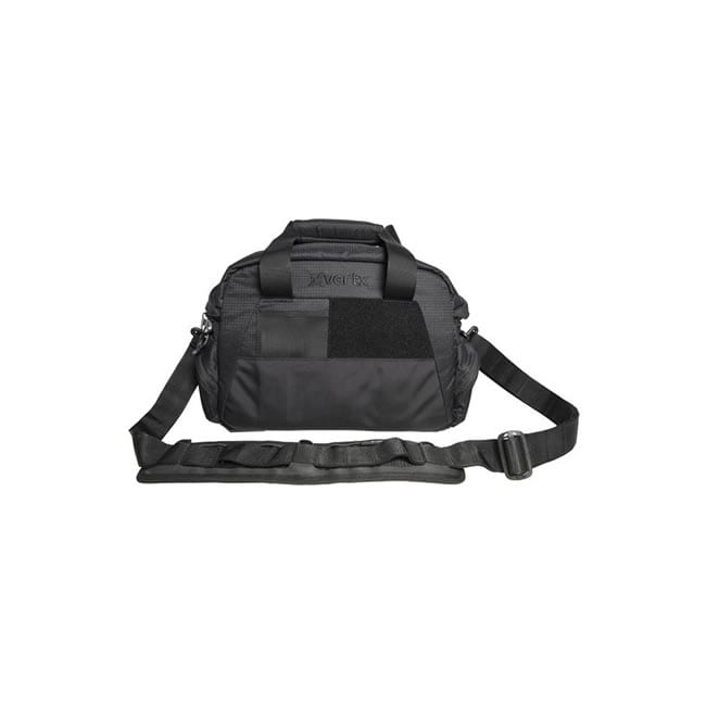Vertx B Range Bag Black