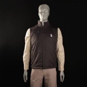 Zero Restriction Kiely Vest Men's Clothing