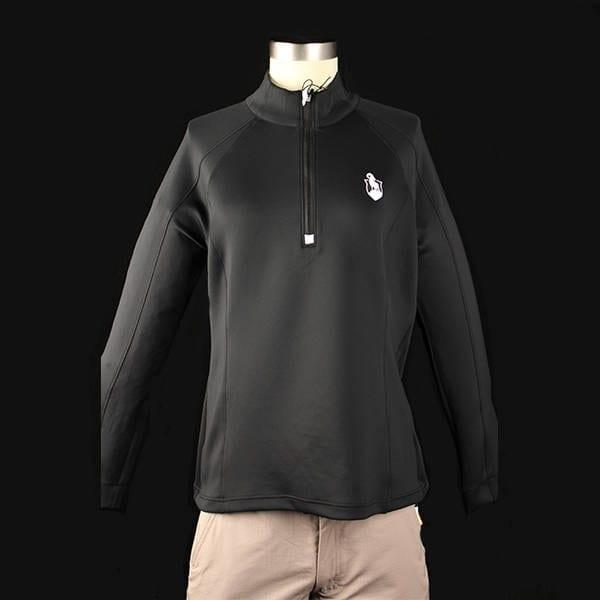 Samantha Preserve Brand Z500 Pullover Clothing