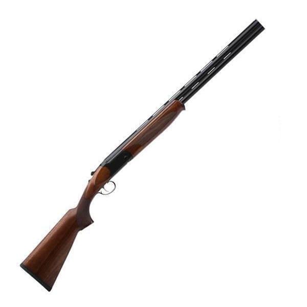 Savage Stevens Model 555 – 12 Gauge 28″ Shotgun Firearms
