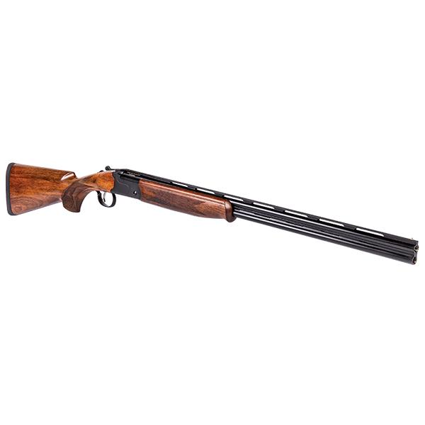Savage Stevens 555 26″ .410-Gauge Shotgun Firearms