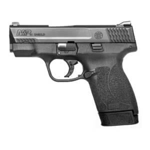 Smith & Wesson M&P45 Shield .45 ACP Pistol