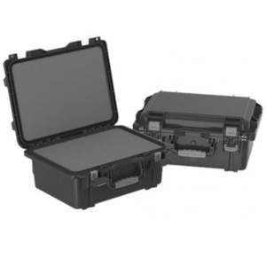 Plano Mil-Spec Field Locker XL Pistol Case Firearm Accessories