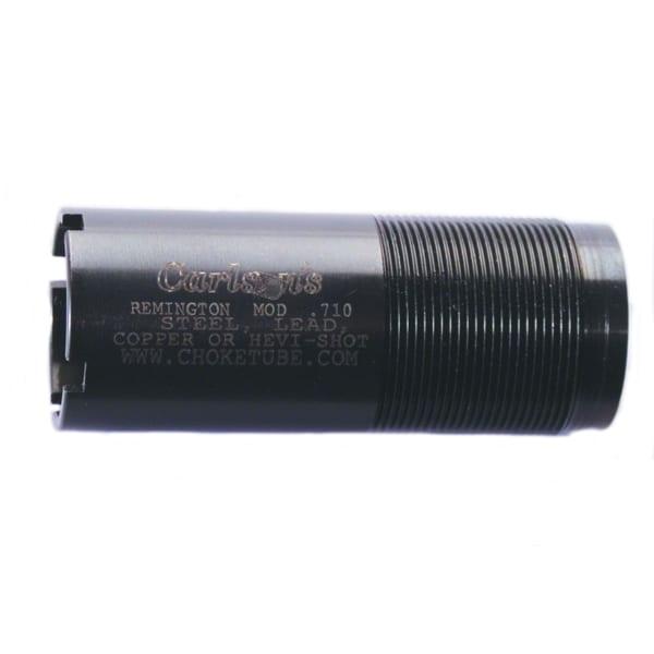Carlson Remington 12 Ga Flush Super Full Choke Tube
