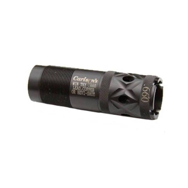Carlson's Winchester Long Bear Firearm Accessories