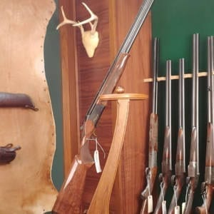 Pre-Owned Browning Citori CXS- 20 Gauge