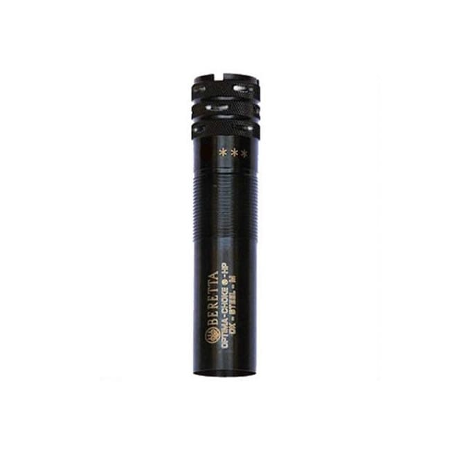 Beretta 12 Ga Light Modified Optima HP Ported Edition Extended Choke Tube