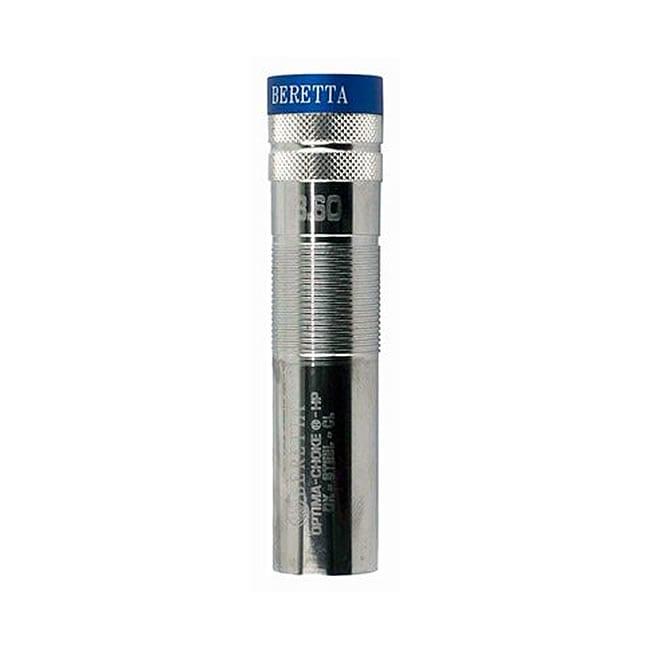 Beretta 12 Gauge C Optima HP Extended Choke Tube