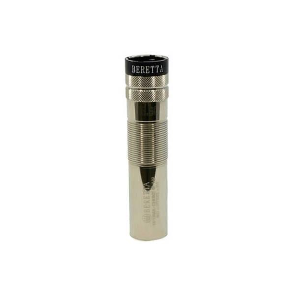 Beretta 12 Gauge IM Optima HP Extended Choke Tube Firearm Accessories