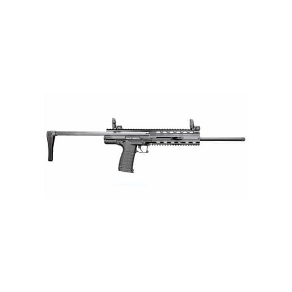 Kel-TecCMR-30 .22 WMR Semi-Automatic Rimfire Rifle Firearms