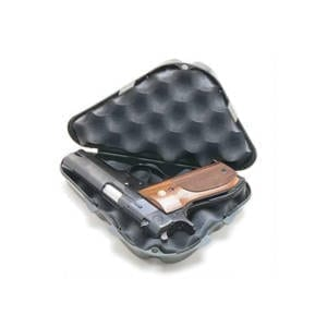 MTM Compact Pocket Pistol Case