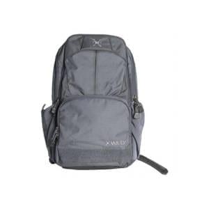 Vertx EDC Ready Pack Backpack Smoke Grey Backpacks & Bags
