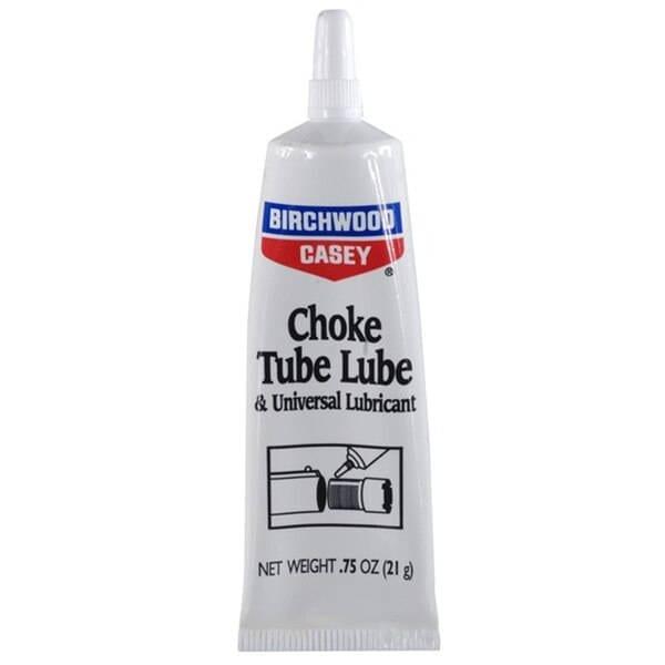 Carlson's Choke Tube Lube Gun Cleaning & Supplies