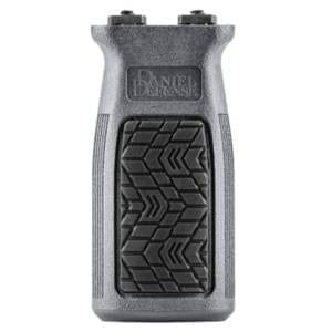 Daniel Defense Vertical Foregrip M-Lok Overmolded Firearm Accessories