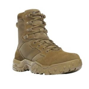 Danner Scorch Military 8″ Coyote Hot Boots Boots