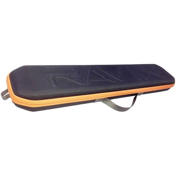RAVIN ARROW CASE Accessories