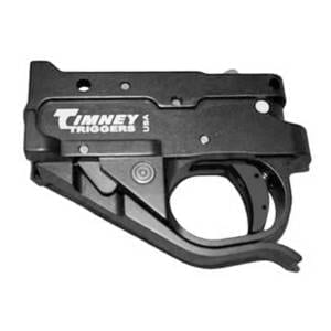 Timney Trigger Fits Ruger 10-22 Model Firearm Accessories