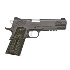 Kimber Custom TLE/RL II 10mm Handgun