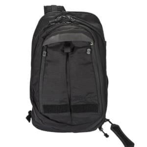Vertx EDC Every Day Carry Commuter Bag Backpacks & Bags