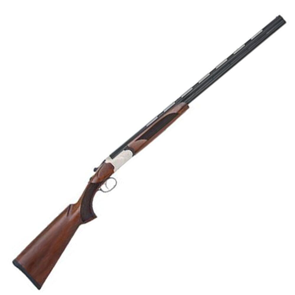 Mossberg Silver Reserve II Field .410 Bore Shotgun Firearms