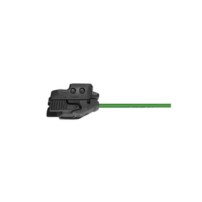 Crimson Trace Rail Master Universal Laser Sight
