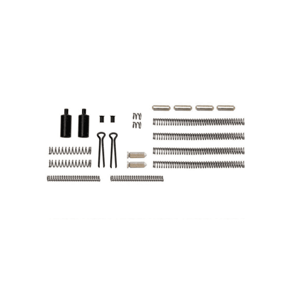 DoubleStar Oops! AR-15 Replacement Parts Kit Firearm Accessories