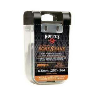 Hoppe's No.9 Boresnake .40 Bore Cleaner Bore Cleaners