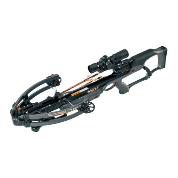 Ravin R20 Crossbow Archery