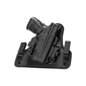 AlienGear Ruger LC9 Shape Shift Core Carry Holster