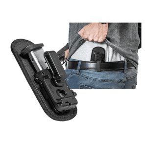 AlienGear Single Cloak Mag Carrier