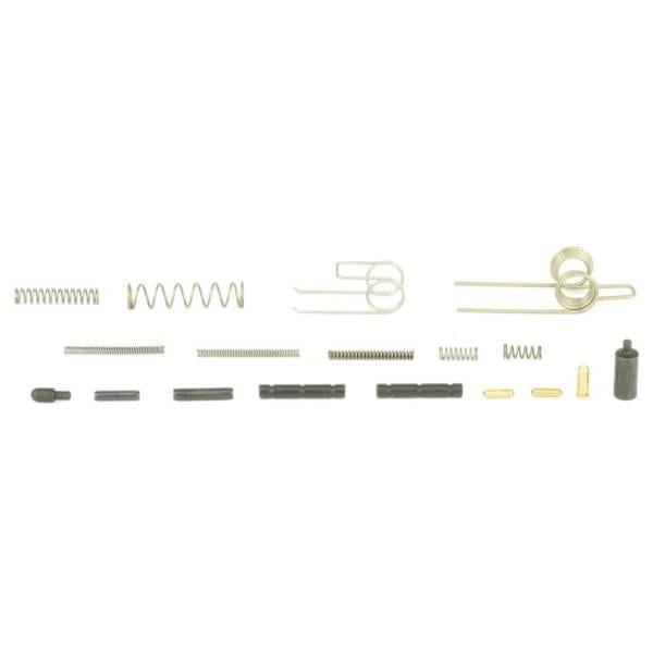 """Caldwell AR """"Oops"""" Field Repair Kit Firearm Accessories"""