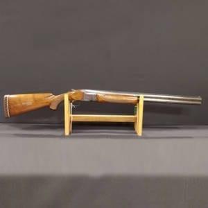 Pre-Owned – Charles Daly Miroku Field 12 Gauge Shotgun 12 Gauge