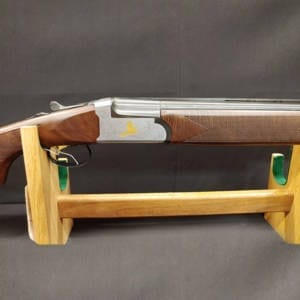 Pre-Owned – Fausti Field Hunter Gold 12 Gauge Shotgun 12 Gauge