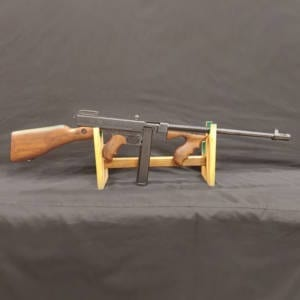 Pre-Owned – Thompson Auto Ordnance Carbine Rifle Firearms
