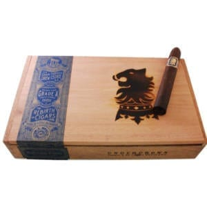 Drew Estate Undercrown Belicos Cigar Cigars