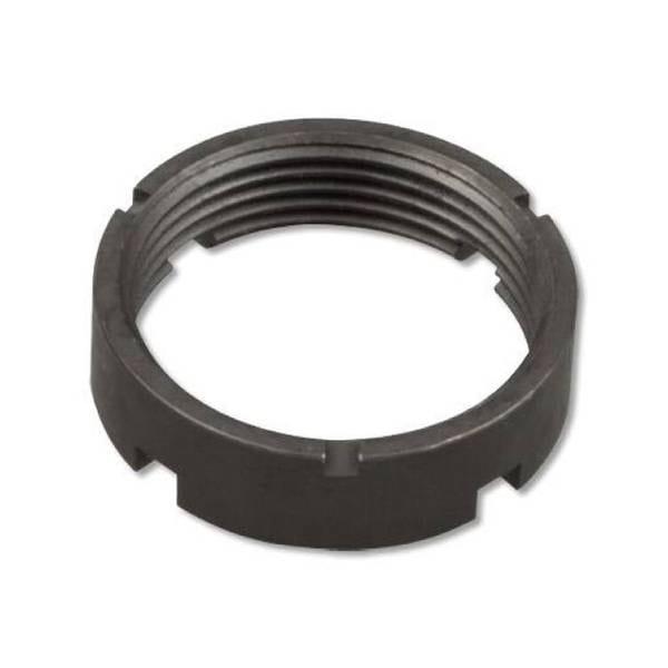 LBE Unlimited ARCNUT AR15 Castle Nut Firearm Accessories