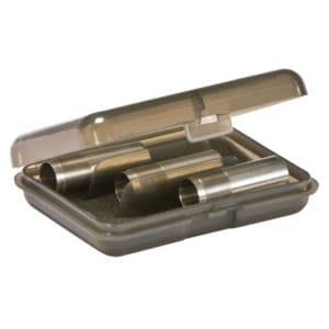 Plano Choke Tube Holder Smoke Choke Tube