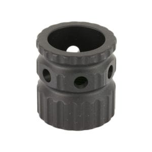 2A Armament AR-15 Aluminum Barrel Nut Firearm Accessories