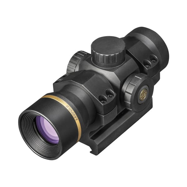 Leupold Freedom 1×34 Red Dot Sight Optics