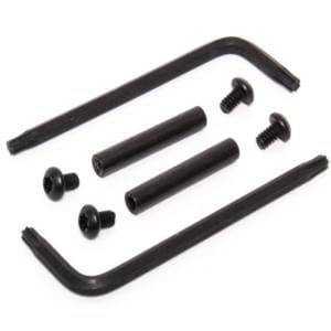 CMC Trigger AR15 Anti-Walk Pin Firearm Accessories