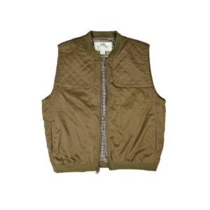 Boyt Hu800 Insulated Hunting Vest Hunting