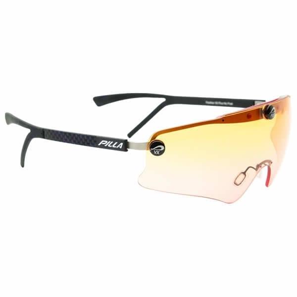 Pilla Panther X6 Plus No Post Eye & Ear Protection