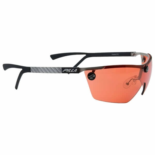 Pilla Panther X7-C Post Eye & Ear Protection