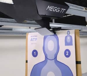 Meggitt Training Systems