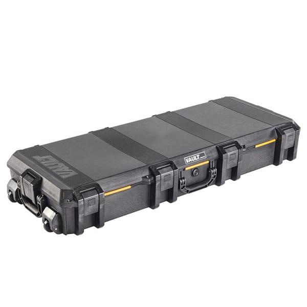 Pelican Vault V730 Tactical Ri Firearm Accessories