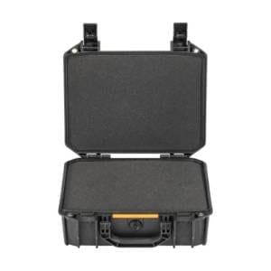 Pelican Vault V200 Medium Case with Foam Insert Firearm Accessories