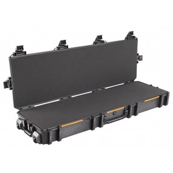 Pelican VAULT V800 Double Rifle Black Case Firearm Accessories